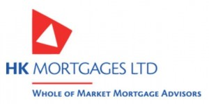 HK MORTGAGES