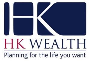 hk wealth